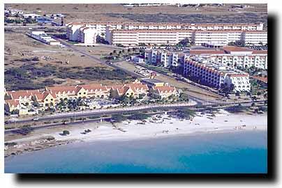 Royal cabana casino aruba reel casino